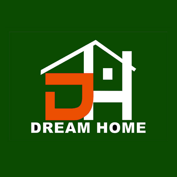 SGI DREAM HOME INTERIORS Extraordinary Home Interiors Brand