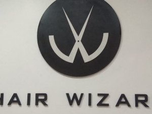 Hair Wizard Gents and Kids Beauty Parlour