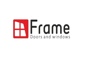 Frame Doors and Windows Malappuram