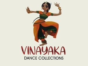 VINAYAKA DANCE COLLECTIONS