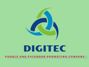 Digitec Google and facebook promotions Palakkad